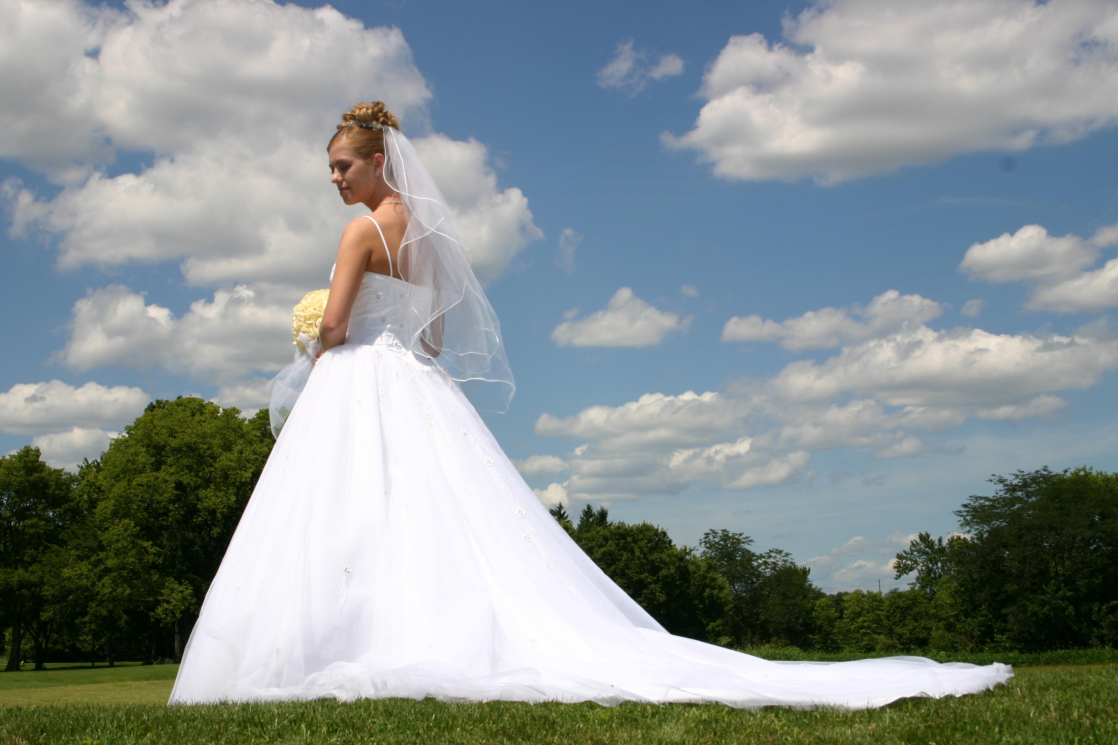 ciekawe sesje ślubne