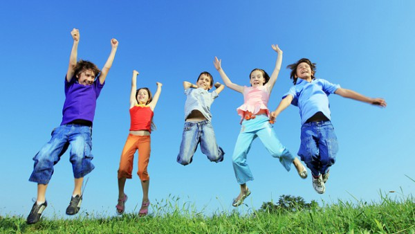 http://blog.olemole.pl/wp-content/uploads/2014/06/dziecieca-radosc-ico-600x338.jpg