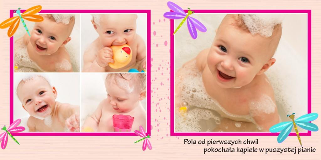 fotoksiazka-dziecieca-2