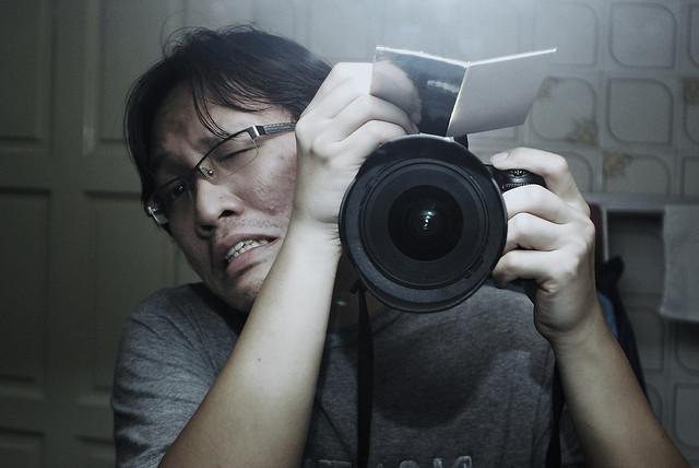 rady dla początkujących fotografów