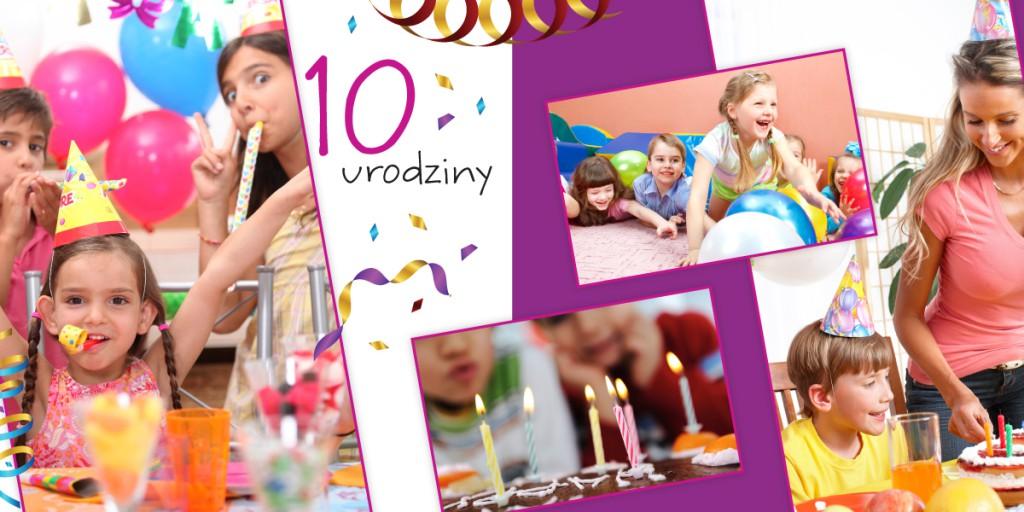 fotoksiazka-na-urodziny-01