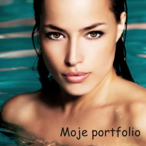 fotoksiazka-jako-portfolio-01