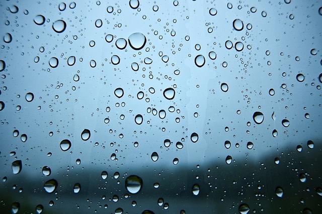 deszczowe-zdjecia-01