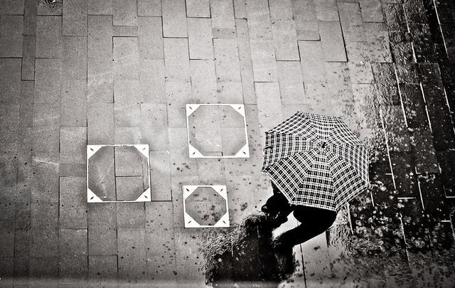 deszczowe-zdjecia-07