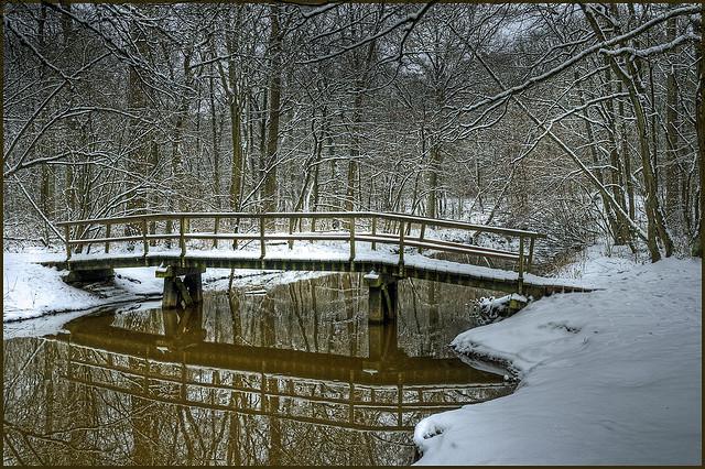 zimowe-inspiracje-04