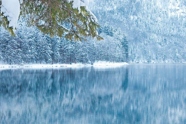 zimowe-inspiracje-07