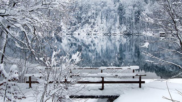 zimowe-inspiracje-08